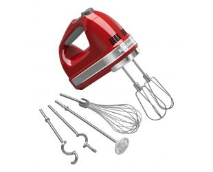 Mikseris KITCHENAID 5KHM9212EER