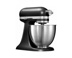 Plakiklis KITCHENAID 5KSM3311XEBM Mini