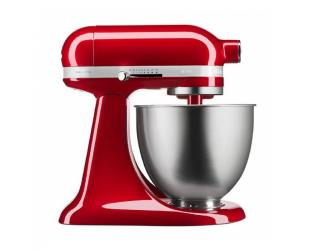 Plakiklis KITCHENAID 5KSM3311XECA Mini