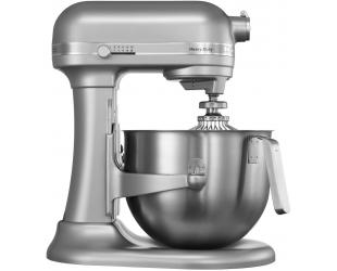 Plakiklis KITCHENAID 5KSM7591XESM 6,9 l Heavy Duty