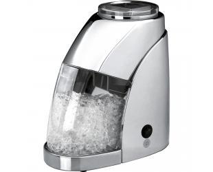 Ledo smulkintuvas GASTROBACK 41127