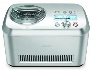 Ledų gaminimo aparatas STOLLAR BCI600