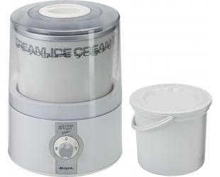Ledų ir jogurto gaminimo aparatas ARIETE 635