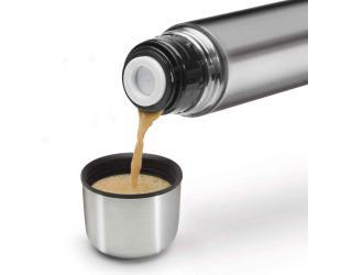 Termosas BOJ 01220304, nerūdijantis plienas, 350 ml.