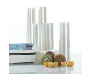 Ritinėliai vakuumatoriui LAVA VL0011
