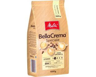 Kavos pupelės MELITTA Speciale, 1 kg
