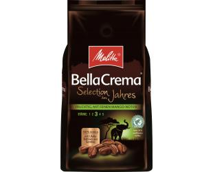 Kavos pupelės MELITTA Selection Jahres, 1 kg