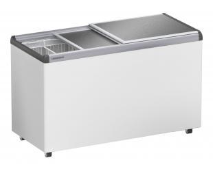 Profi šaldymo dėžė LIEBHERR  GTE 4900