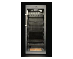 Brandinimo šaldytuvas DRY AGER DX1000