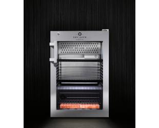 Brandinimo šaldytuvas DRY AGER DX500