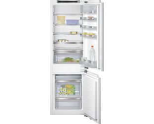 Šaldytuvas-šaldiklis SIEMENS KI86SAF30