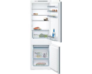 Įmontuojamas šaldytuvas BOSCH KIV86VSF0