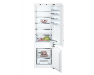 Įmontuojamas šaldytuvas BOSCH KIS87AFE0