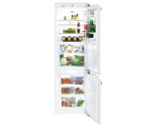 Įmontuojamas šaldytuvas LIEBHERR ICBN 3356