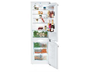 Įmontuojamas šaldytuvas LIEBHERR ICN 3356