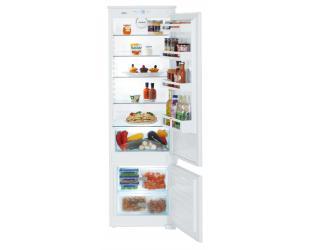 Įmontuojamas šaldytuvas LIEBHERR ICUS 3214