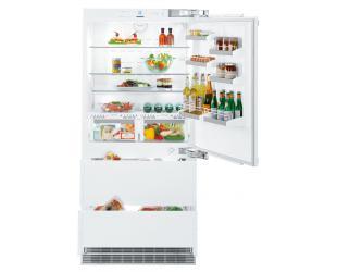 Įmontuojamas šaldytuvas LIEBHERR ECBN 6156 -001 d