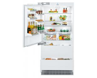 Įmontuojamas šaldytuvas LIEBHERR ECBN 6156 -617 k