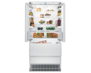 Įmontuojamas šaldytuvas LIEBHERR ECBN 6256