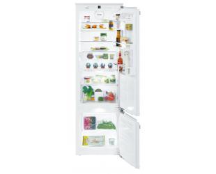 Įmontuojamas šaldytuvas LIEBHERR ICBP 3266