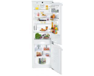 Įmontuojamas šaldytuvas LIEBHERR ICN 3386