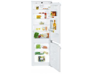 Įmontuojamas šaldytuvas LIEBHERR ICUN 3324