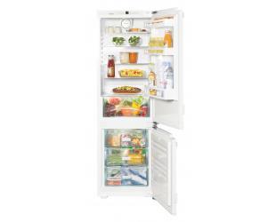 Įmontuojamas šaldytuvas LIEBHERR ICP 3324