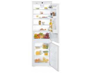 Įmontuojamas šaldytuvas LIEBHERR ICS 3324