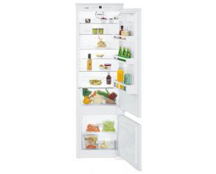 Įmontuojamas šaldytuvas LIEBHERR ICS 3234