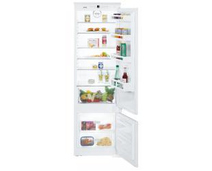 Įmontuojamas šaldytuvas LIEBHERR ICS 3224