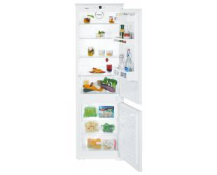 Įmontuojamas šaldytuvas LIEBHERR ICUS 3324