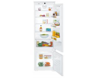 Įmontuojamas šaldytuvas LIEBHERR ICUS 3224