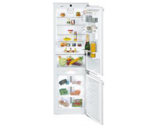 Įmontuojamas šaldytuvas LIEBHERR SICN 3386