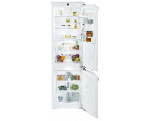 Įmontuojamas šaldytuvas LIEBHERR ICBN 3376 -21