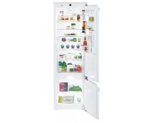 Įmontuojamas šaldytuvas LIEBHERR ICBP 3266 -21