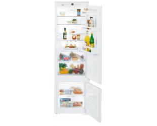 Įmontuojamas šaldytuvas LIEBHERR ICBS 3224 -21