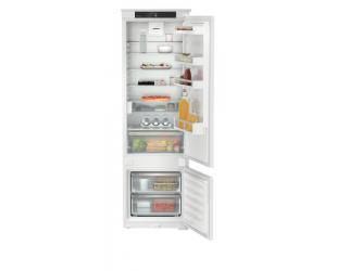 Įmontuojamas šaldytuvas-šaldiklis LIEBHERR  ICSe 5122 Plus     177cm