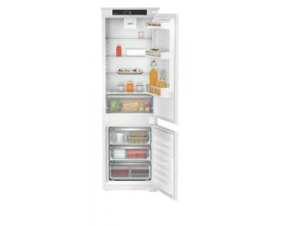 Įmontuojamas šaldytuvas-šaldiklis LIEBHERR  ICSe 5103 Pure     177cm