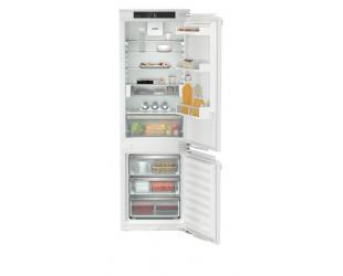 Įmontuojamas šaldytuvas-šaldiklis LIEBHERR  ICd 5123 Plus     177cm