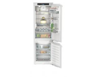 Įmontuojamas šaldytuvas-šaldiklis LIEBHERR  ICNd 5153 Prime NoFrost    177cm