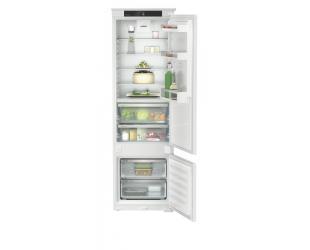 Įmontuojamas šaldytuvas-šaldiklis LIEBHERR  ICBSd 5122 Plus BioFresh    177cm