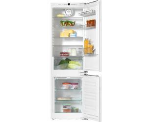 Įmontuojamas šaldytuvasMIELE KF 37233 iD