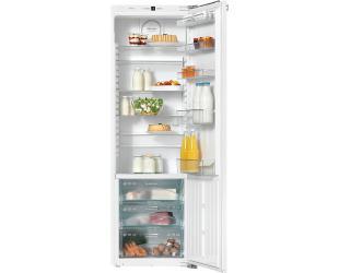 Įmontuojamas šaldytuvasMIELE K 37272 iD