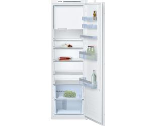 Įmontuojamas šaldytuvas BOSCH KIL82VSF0