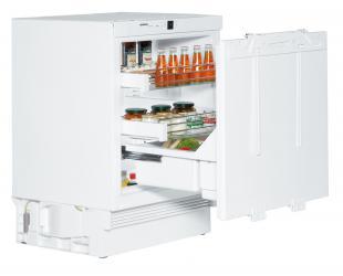 Įmontuojamas šaldytuvas LIEBHERR UIK 1550