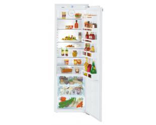 Įmontuojamas šaldytuvas LIEBHERR IKB 3510