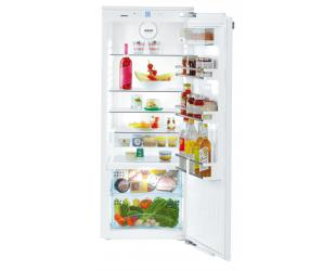 Įmontuojamas šaldytuvas LIEBHERR IKB 2750