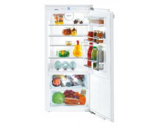 Įmontuojamas šaldytuvas LIEBHERR IKB 2350
