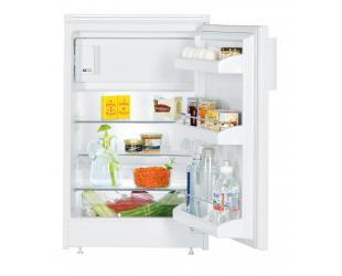 Įmontuojamas šaldytuvas LIEBHERR UK 1414