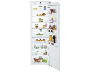 Įmontuojamas šaldytuvas LIEBHERR IKB 3520